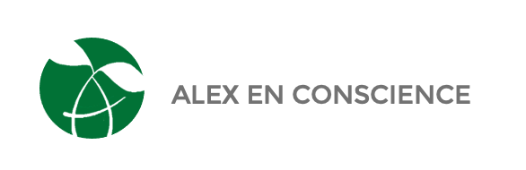 Alex En Conscience